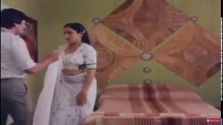 Geetha sexy big boobs