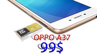 oppo a37 review khmer - phone in cambodia - oppo a37 price - oppo a37 specs - oppo a37 khmer
