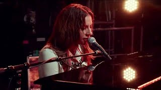 A Star Is Born 2018 34 Always Remember Us This Way 34 Tv Spot 21 Lady Gaga Bradley Cooper