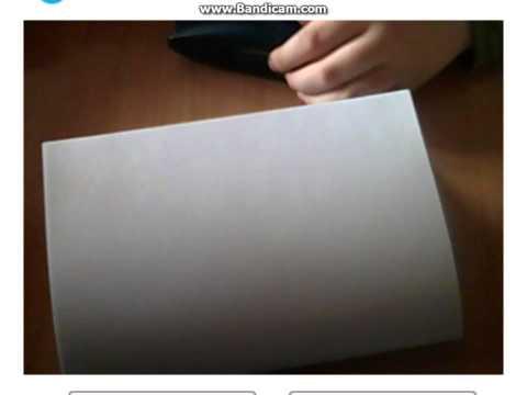 Как сделать чехол для термоса своими руками видео