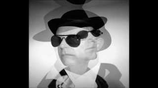 Watch Pet Shop Boys A New Life video