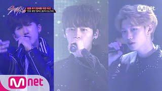 download lagu Stray Kids 4회 민호,창빈,필릭스의 ′glow′♬ 3 3:3 유닛 미션 gratis