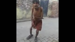 Bombay main bat hui