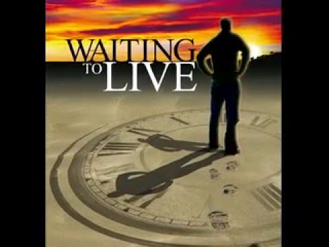 Delilah and Dr. Tracy Brown Review of Waiting to Live