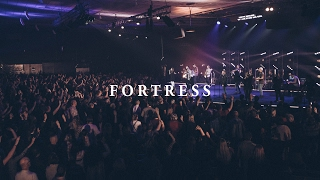 Life Worship Feat Jock James Fortress Official Live Audio