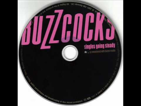 Buzzcocks - Airwaves Dream