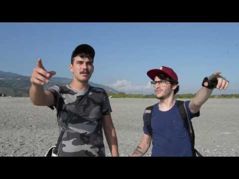 Pokèmon A Great Journey - Blooper Reel