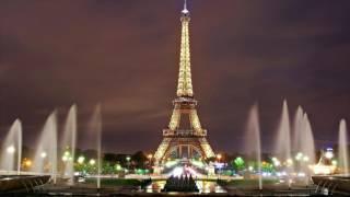 Download Lagu The Chainsmokers - Paris 1 Hour Gratis STAFABAND