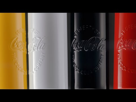 Ajándék Coca-Cola® poharak a Mekiben!