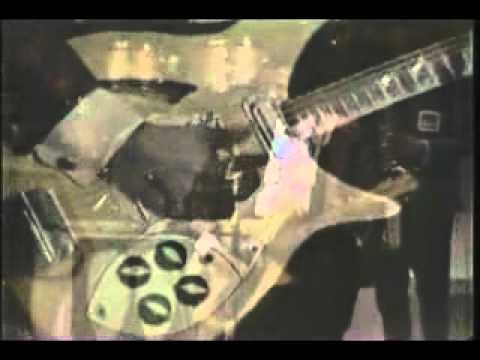 Clarence Gatemouth Brown - Have You Ever Been Mistreated