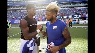 ObjXJulio Best football edit (song: We Dem Boyz vs Murda Power)