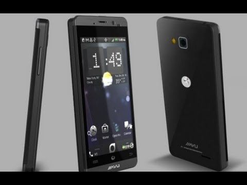 Jiayu G3 hands on!! open box reviews!!! Jiayu G2 Jiayu G2S upgraded version!!!