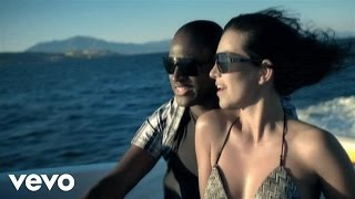 Watch Taio Cruz Break Your Heart video