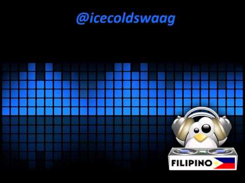Lupang Hinirang Remix By Djced :d video