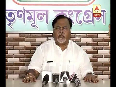 Panchayat Polls:  TMC welcomes HC verdict, says Partha Chatterjee