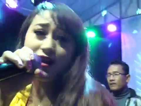 download lagu Bimo Musik Live Pekalongan_suket Teki_netta Bintang Pantura gratis