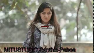 Amar Golpe Tumi by Tahsan lyrics bangla new song 2017