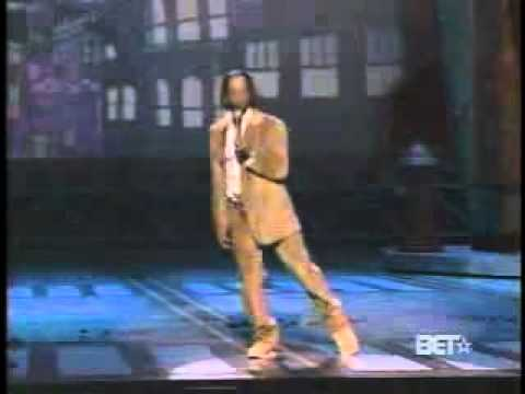 Katt Williams - VERY FUNNY