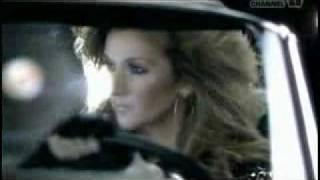 Клип Celine Dion - Eyes On Me