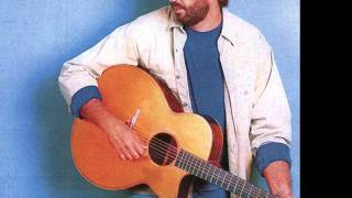 Watch Juan Luis Guerra Mi Pc video