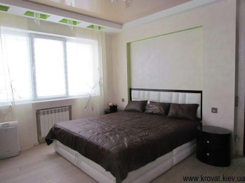 საძინებლები თბილისში | sadzineblebi tbilisshi