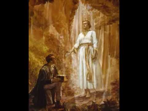 Joseph Smith - Otro falso profeta (mormones) www.4mormones.org