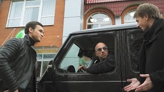 download lagu Гелик / Mercedes Benz G63 Amg gratis