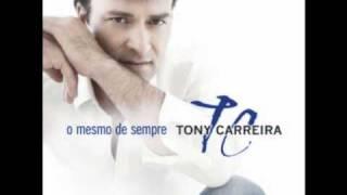 Vídeo 58 de Tony Carreira