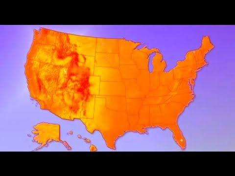 Energy 101  Geothermal Heat Pumps  YouTube