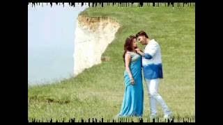 (NEW) Shakib- Srabonti SHIKARI movie Shooting Photoshot | শাকিব-শ্রাবন্তীর 'শিকারী' ছবির শুটিং 2016