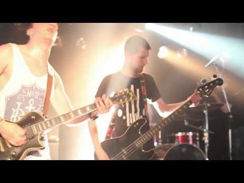 This Ends Tonight - R.C.H.W. (LIVE) online metal music video by THIS ENDS TONIGHT