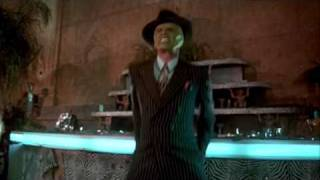 The mask (La Mascara)(Trailer 1994).mpg