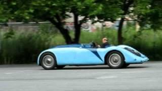 1937_Bugatti_57G_\