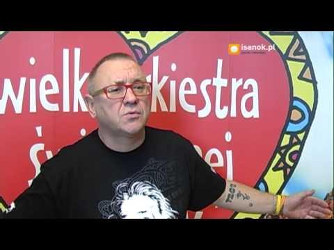 Bieszczadzkie WOŚP - 2012