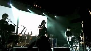 Watch Laibach Leben Heisst Leben video