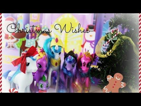 ▷Compilation | MLP: Equestria Girls | Rainbow Rocks (All shorts!) [HD] || ☆El Brony Mendivil☆