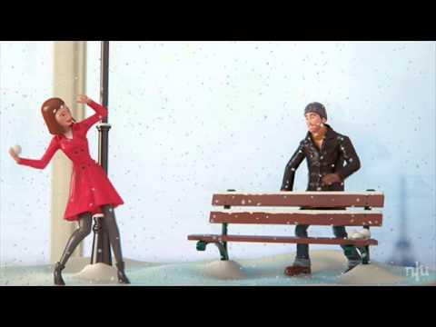ميجا ميكس الفلانتين 2014 - YouTube