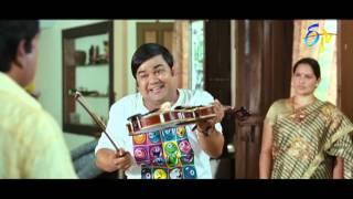 Nuvvila - Jabardasth Masti - Nuvvila - Confusion Comedy Scenes