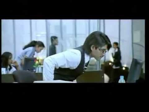 Arya 2 video mr perfect.flv