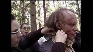 Wrong Turn 2: Dead End \ Поворот не туда 2 — Shooting   (съёмки фильма)