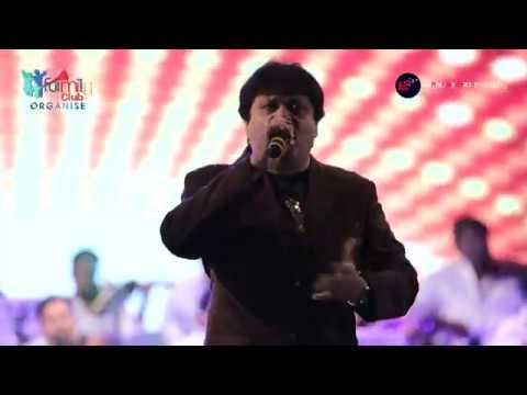 Main Aaya Hoon | Amir Garib | Kishore Kumar