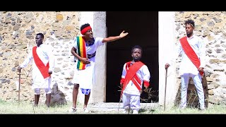 Ethiopian Music: Habtamu Gulilat(Yamenal) ሃብታሙ ጉልላት (ያመናል) New Ethiopian Music 2019(Official Video)