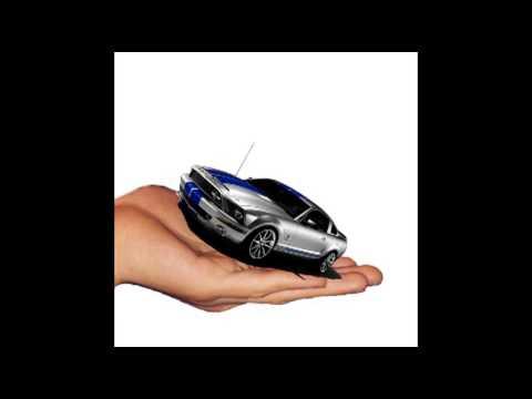 cheap auto insurance Dallas TX