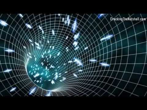 What Is Time? Determinism, Quantum Physics, Consciousness, Information, Free Will, Causality...