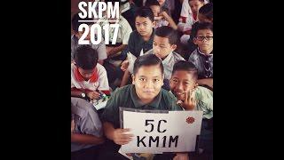 download lagu Episod 18: Pelancaran Kem Membaca 1 Malaysia Km1m gratis