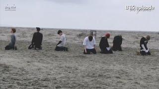 Episode Bts 방탄소년단 39 Save Me 39 Mv Shooting