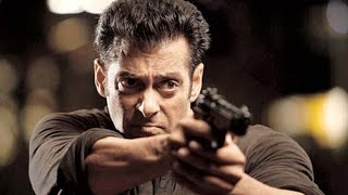 Rajshri Productions To Make Their FIRST Ever ACTION FILM With Salman Khan | Bollywood News