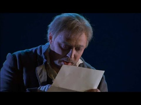 "Верди Джузеппе - опера ""LUISA MILLER"" (""ЛУИЗА МИЛЛЕР"")"