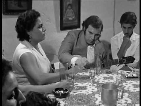 CRISTOBALINA-PEDRO BACÁN-SEGUIRIYAS-3/5.mp4