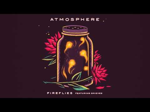 Atmosphere Fireflies ft. Grieves music videos 2016 hip hop